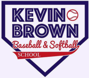 mac center kevin brown baseball and softball school