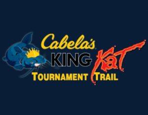tournament fishing king kat mount vernon