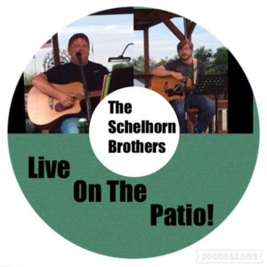 The Schelhorn Bros Concert