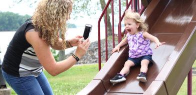 mount vernon, riverfront, best playground
