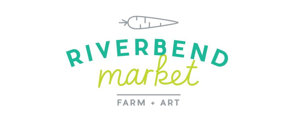 Riverbend Market Coverphoto
